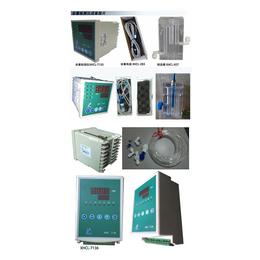 XHCL-7135 7136智能余氯在线检测仪