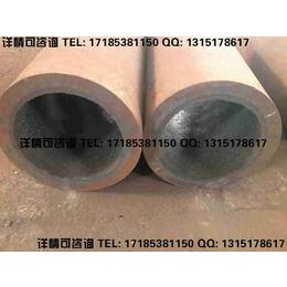 陶瓷复合管结构特点执行标准
