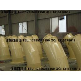 陶瓷复合管结构特点使用方法