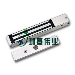 来宾消防电磁门锁单双门磁力锁圳豫厂家直供
