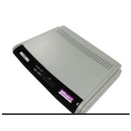 Billion BiGuard 2 VPN防火墙路由器