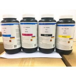 原装进口美国纳兹达nazdarUV墨水平板打印机UV彩印