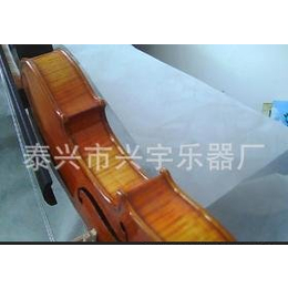 小提琴 专业品质兴宇乐器 厂家批发 小提琴