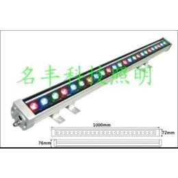 18w大功率<em>LED</em><em>洗</em><em>墙</em><em>灯</em><em>LED</em><em>线条</em><em>灯</em>
