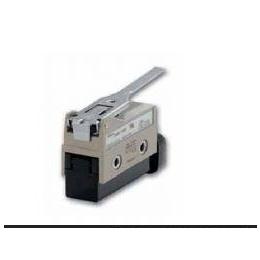 供应其他电机 BK10-31V/D09LA4-TF-D/C3