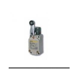 祥树供应ELERO 直线电机 ECONOM1   NR:280013243