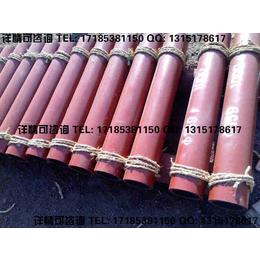 陶瓷复合管结构特点突出优点