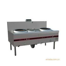 供应厨房不锈钢炉灶价格缩略图