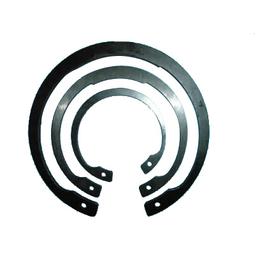 批发孔用挡圈内卡孔卡_机械及行业设备