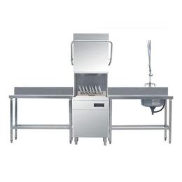 供应厨房设备用品价格