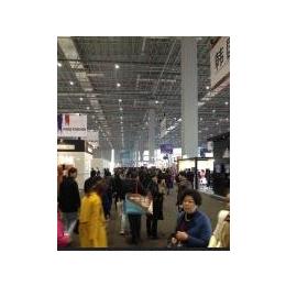 2016第25届中国国际服装服饰博览会 上海展览