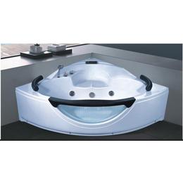 供应博莱斯顿2206浴缸 质量好 性能高