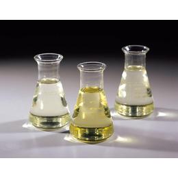 厂家直销  氯磺<em>隆</em>  64902-72-3
