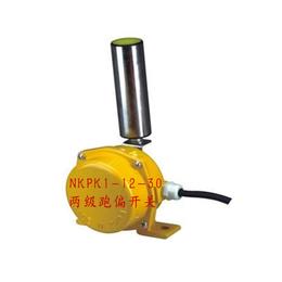 供应NKPK1-12-30跑偏控制器