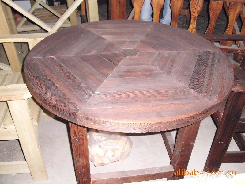 炭化木 防腐木 葡萄架 秋千 凳子 椅子 桌子