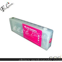 供应EPSON 爱普生 7910 9910 9700大幅面填充墨盒