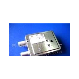 数模一体电子调谐器(图)缩略图