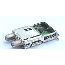 DVB-S电子调谐器(图)缩略图