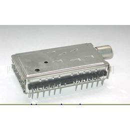 2IN1电子调谐器(图)缩略图