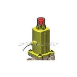供应优质燃气紧急切断阀图片