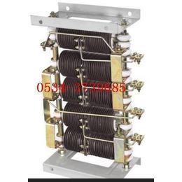 RK54-225M-8/2J电阻器2H电阻箱