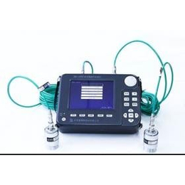 供应R\润杰ZBL-U520非金属超声检测仪