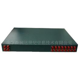 专业供应光纤波分复用器CWDM(图)