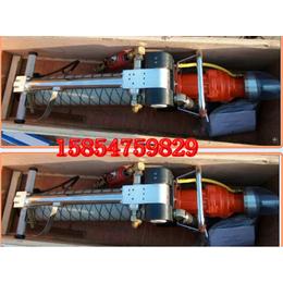 MQT-130-3.5型气动锚杆钻机华煤畅销产品