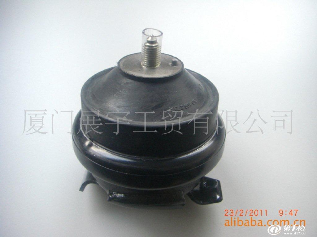 本田机脚胶、液压、支架悬置、发动机支撑胶_羊毛机子烫设备图片