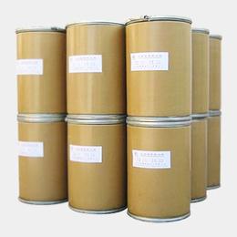 南箭直销柠檬酸铁3522-50-7原料发货迅捷