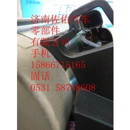 WP12起动机(查看)_612600091077起动机