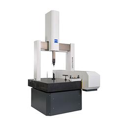ZEISS蔡司德国进口高精度扫描三坐标测量机SPECTRUM