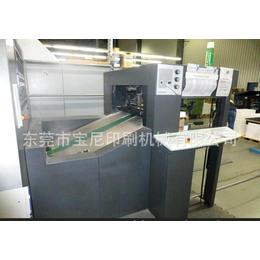 2003年海德堡进口印刷机