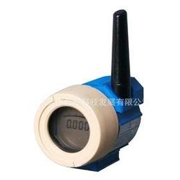 物位变送器 DW56无线阀门位置回迅器