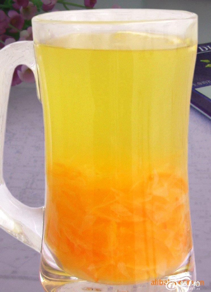 柚子茶系列
