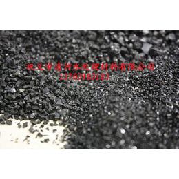 山东1-2mm优质无烟煤滤料厂家直销