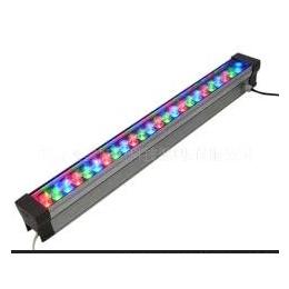 出售<em>LED</em><em>洗</em><em>墙</em><em>灯</em> 大功率<em>LED</em><em>洗</em><em>墙</em><em>灯</em> RGB<em>洗</em><em>墙</em><em>灯</em>