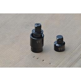 中防碳钢套筒连接杆套筒连接杆价格各种工具价廉