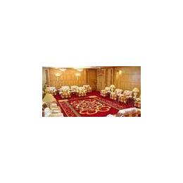 五里店附近保洁公司地毯窗帘清洗地板打蜡 承接开荒保洁擦玻璃
