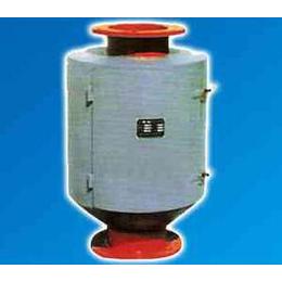 供应和美RCYT系列筒式永磁除铁器