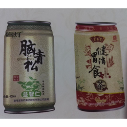 功能饮料加工 罐装饮料代加工  饮料灌装代加工 厂家招商中