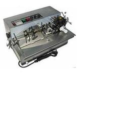 大同科胜380F标示打码机丨铝箔打码机塑料袋打码机