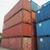 广州二手集装箱 佛山集装箱价格 联系13822180206缩略图4