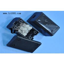 东莞龙三自产自销029三位双绝缘端子接线盒买过的都说好