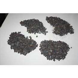 新疆海绵铁滤料厂家 锅炉除氧剂优质供应商