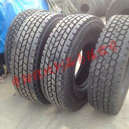 14.00R25 钢丝工程机械轮胎 吊车