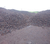 海南锰砂滤料  厂家直销除锰除铁锰砂滤料供应缩略图3