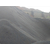 北京锰砂滤料  厂家直销除锰除铁锰砂滤料供应缩略图2