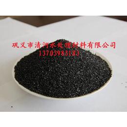 山西粉状活性炭污水处理活性炭厂家直销供应