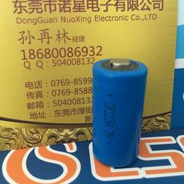 供应CR123A锂电池 3V一次性锂电池 提供MSDS等报告